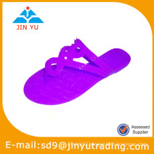 2014 pvc slipper mould